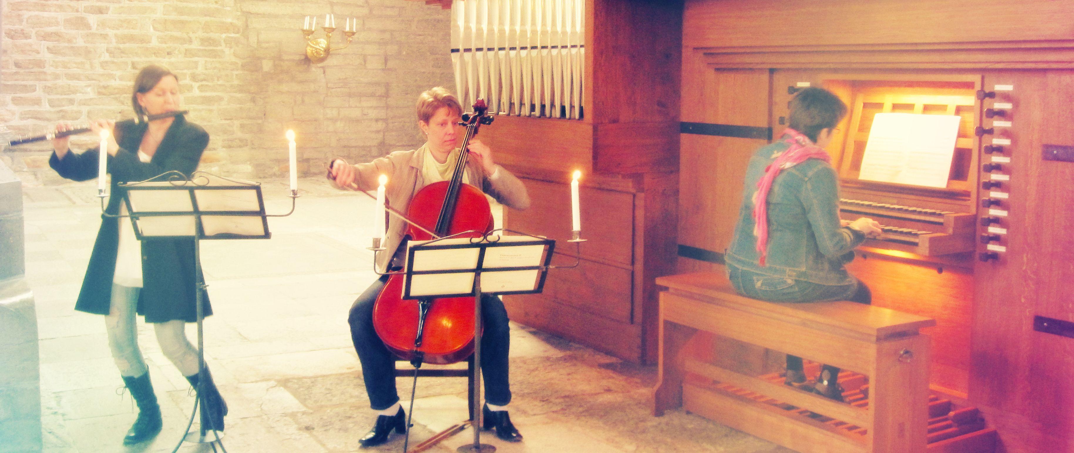 Bach-2010-004x