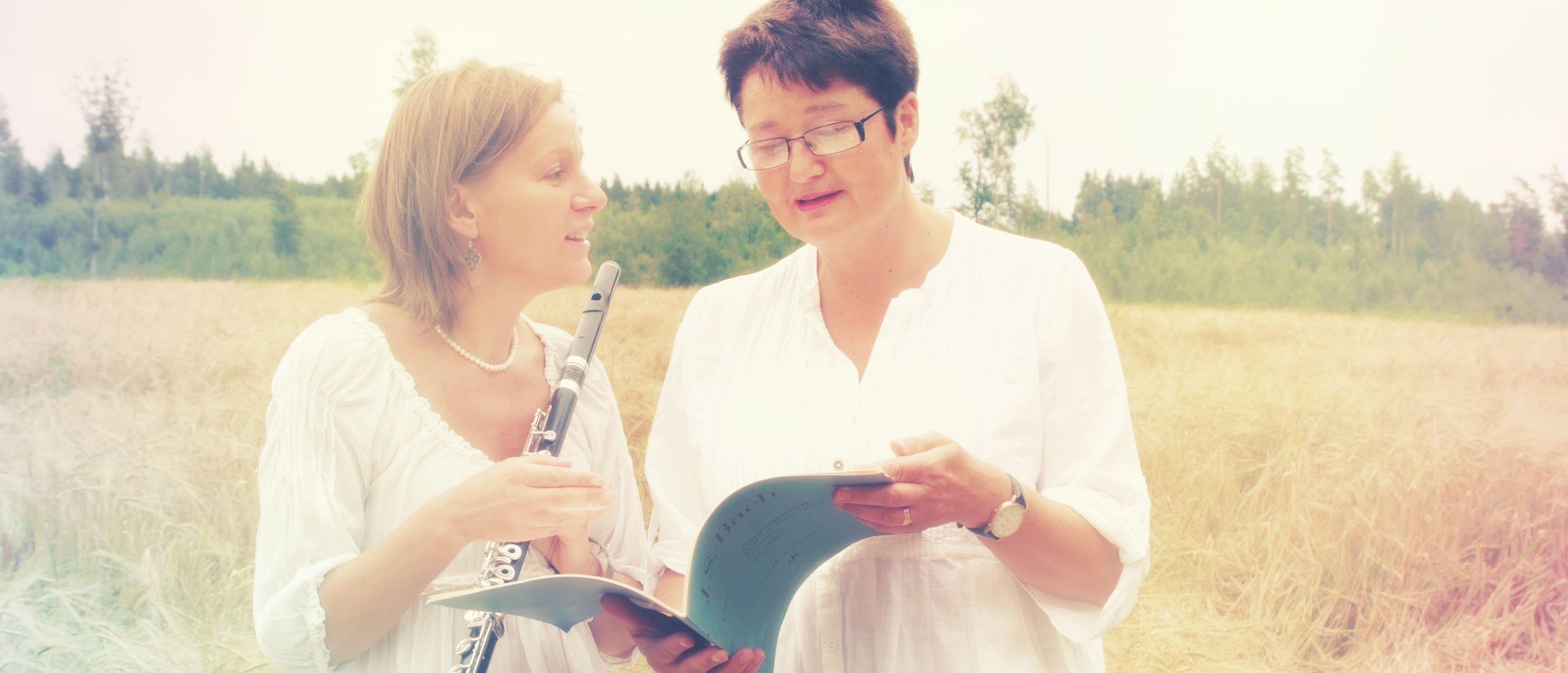 Bach-2010-043x